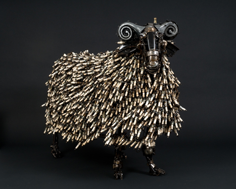 Steampunk-animals4