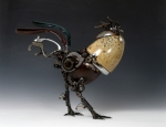 Steampunk-animals6