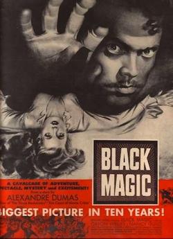 Blackmagicposter