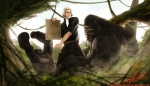 thomas_jefferson_vs_gorilla_by_sharpwriter-d3fxuo8 copy