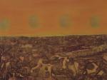 Panorama (12)