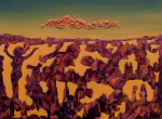 Panorama (13)