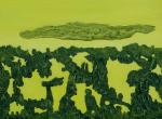 Panorama (14)