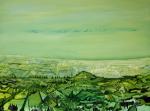 Landscape (5)