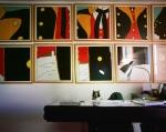 Kerns-(Lugo,Italy)-Stefano-&-Baby-2012