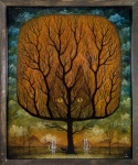 A Messenger, 2012, Andy Kehoe