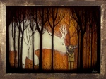 Companion, 2012, Andy Kehoe