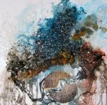 evolution, 2011, Ulla Gmeiner