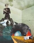 The Operator  (Julien Pacaud)