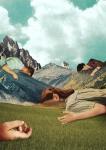 When you Sleep (Julien Pacaud)
