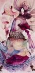 20110627_173128_45--serie-mujeres-coquetas