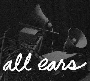 all_ears_final468x421