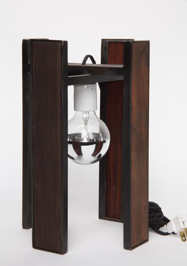 lamp-e1355266311114.jpeg