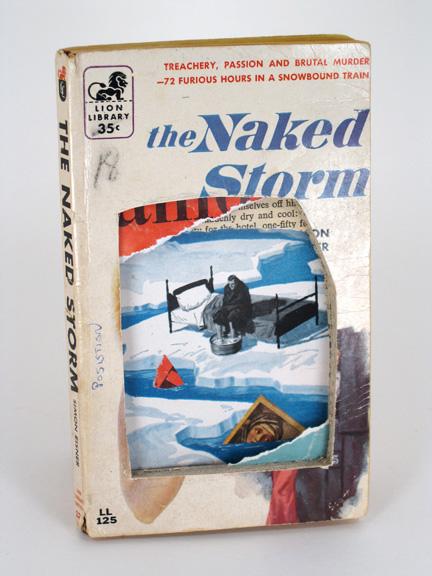 nakedstrm