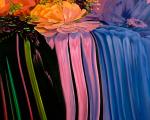 Flowerfall III