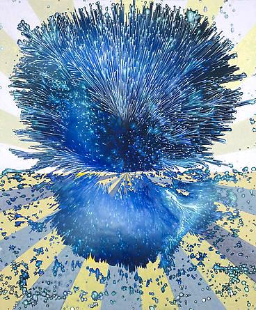 Blue_On_The_Horizon1