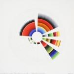 circular_target_169_big