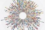 garrison_circular_20pg_detail2_122_big