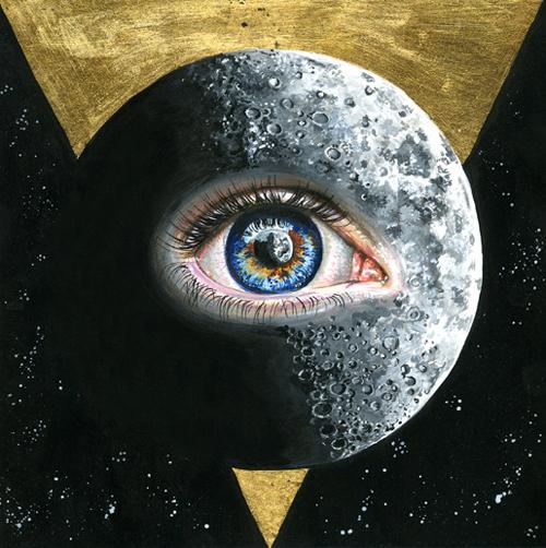 yeux_dans_la_lune
